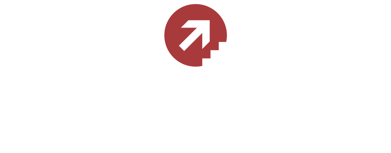 EP Advisory | UK Career Advice & London Career Consulting & Job Search Support