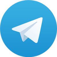 Telegram.png