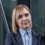 Anastasia Trifonova1.jpeg