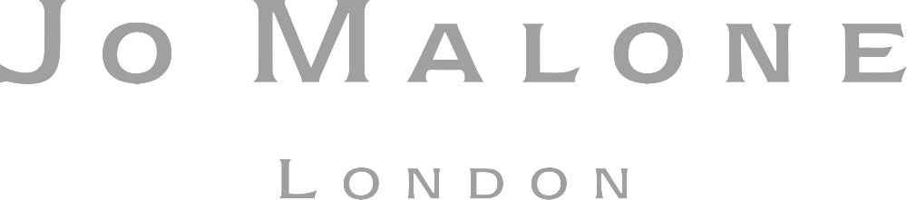 Copy of Jo Malone logo