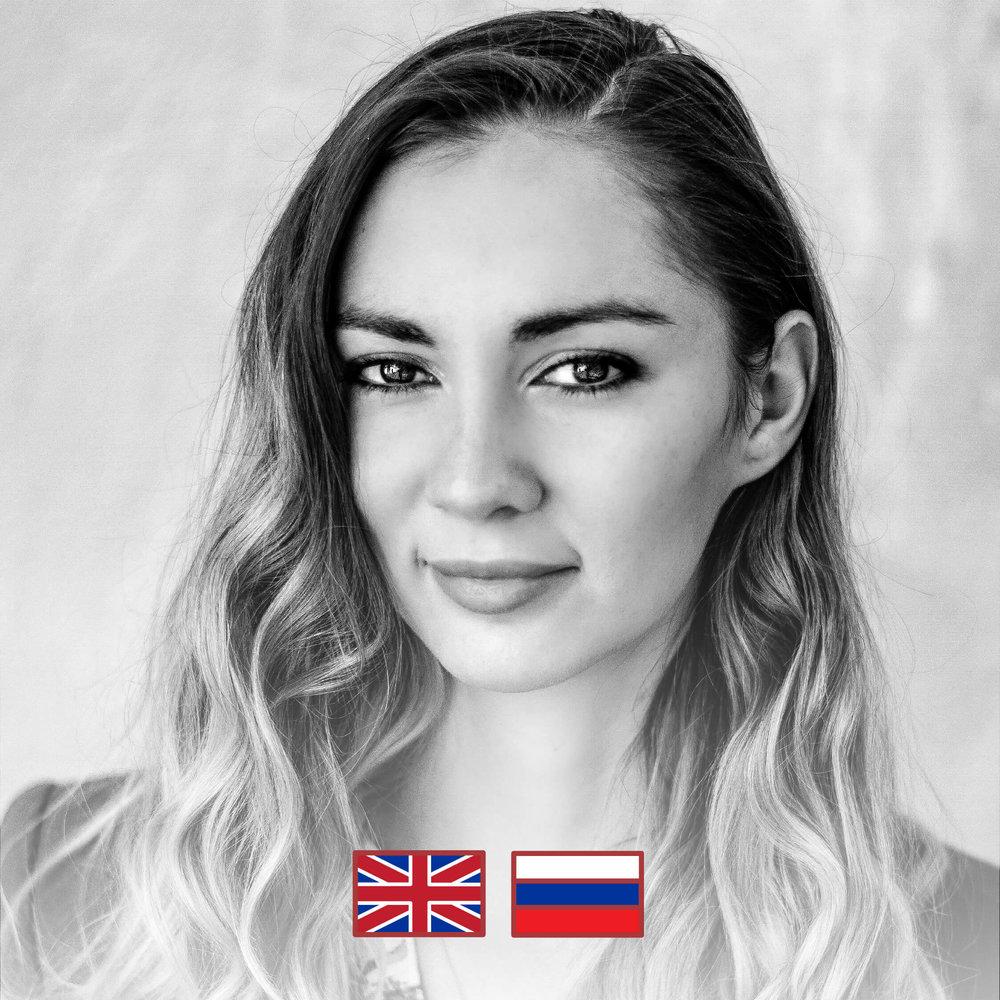 Виктория Попова - Начало карьеры (студенты и выпускники)Страны: Великобритания и Ирландия, РоссияЧасы работы:пон – пят (10:00 – 19:00, по Лондону)Скорость ответа:В течение 2 часов