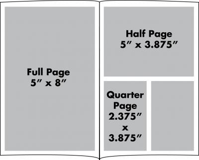 program-ad-sizes.png