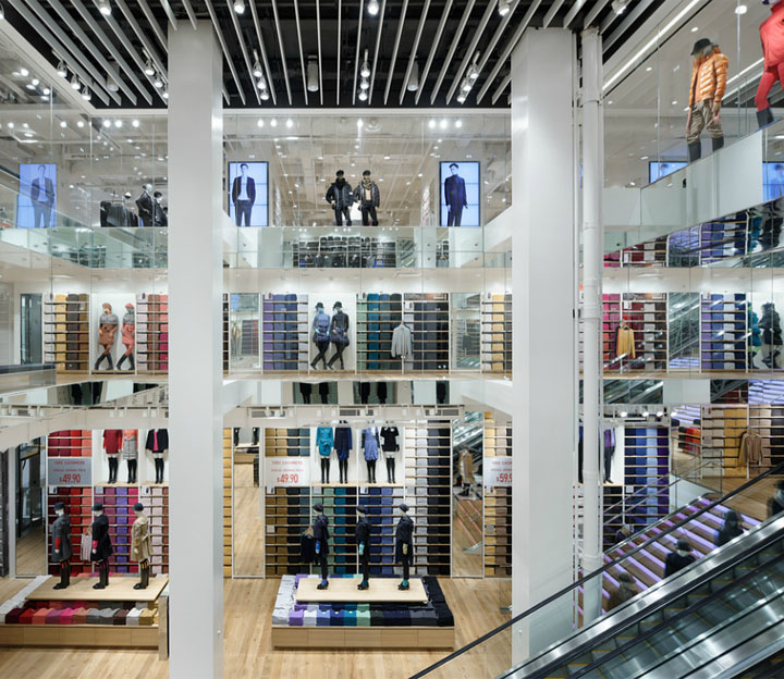 Uniqlo-flagship-store-by-Wonderwall-New-York-09.jpg