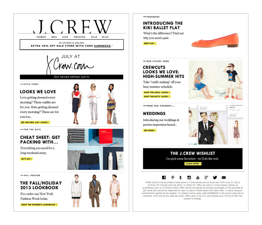 dcwdesign_JCREW_digital_email2.jpg