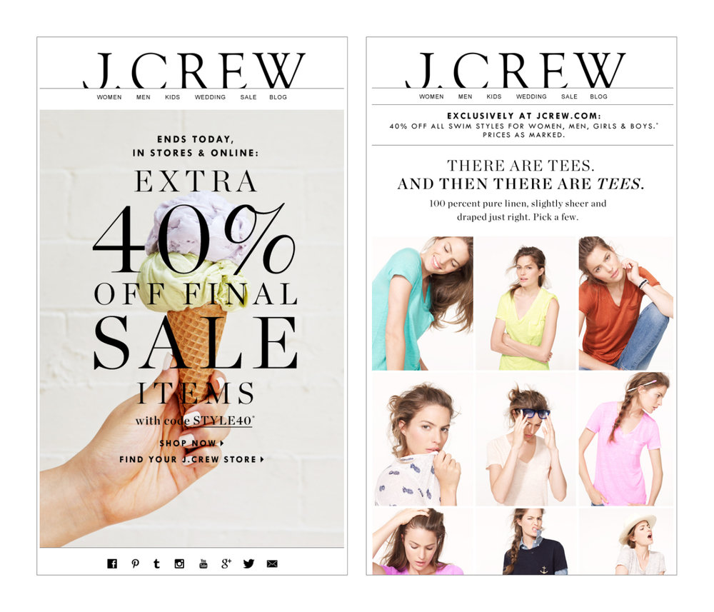 dcwdesign_JCREW_digital_email3.jpg