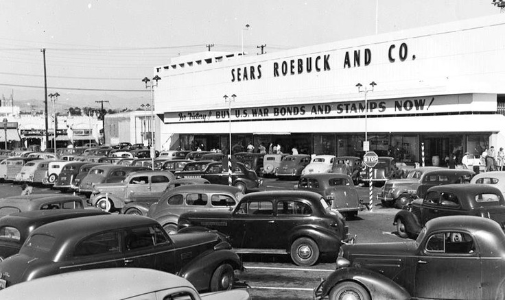 LA-Sears-1943.jpg