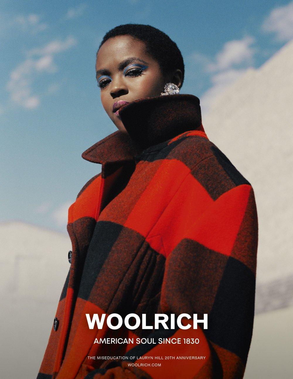 Woolrich-FW-18-ADV-Campaign-1.jpg