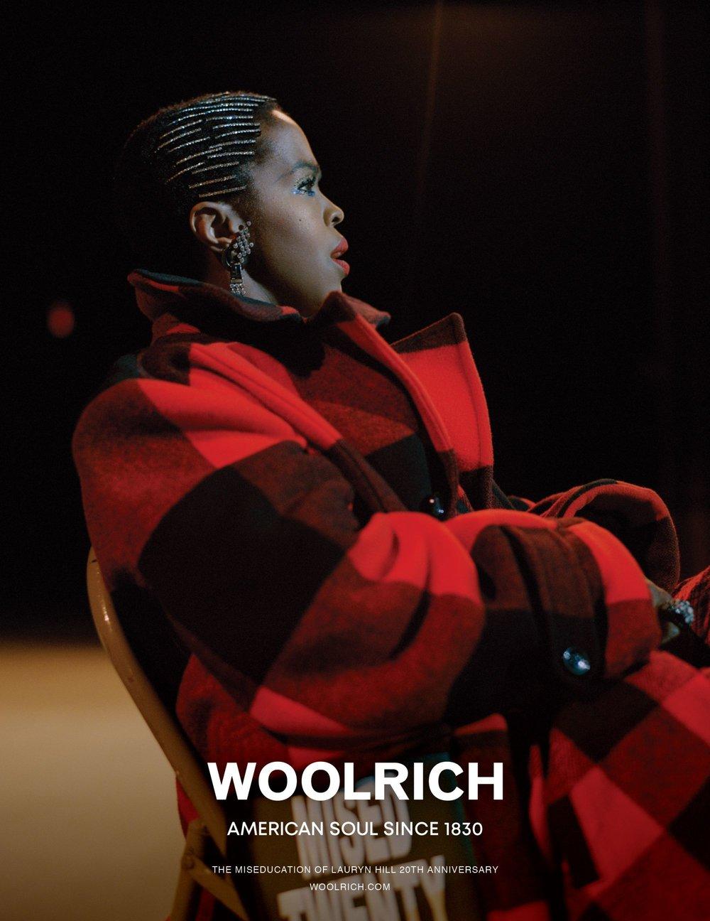 Woolrich-FW-18-ADV-Campaign-6.jpg