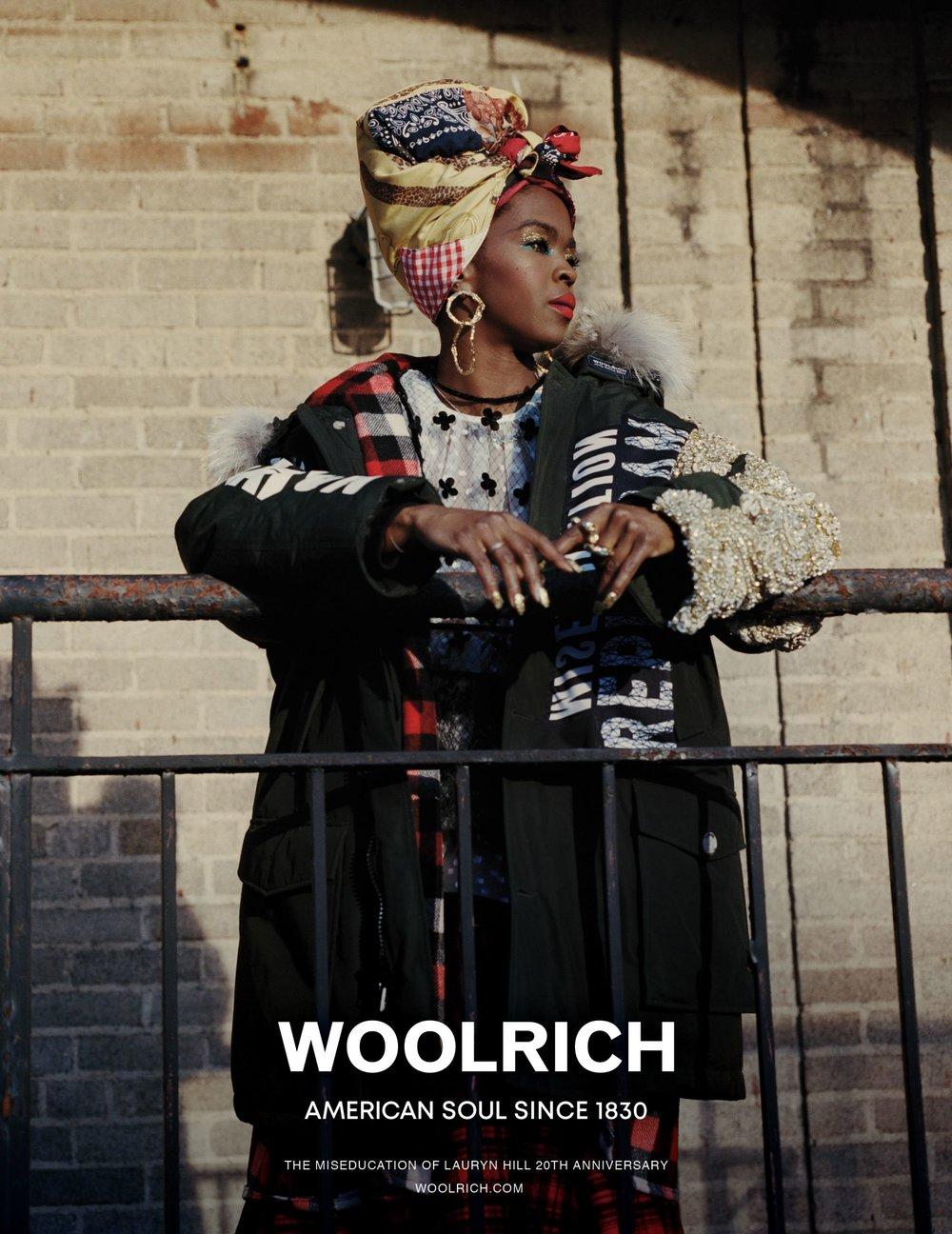 Woolrich-FW-18-ADV-Campaign-7.jpg