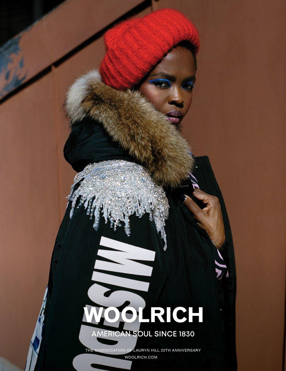 Woolrich-FW-18-ADV-Campaign-8.jpg