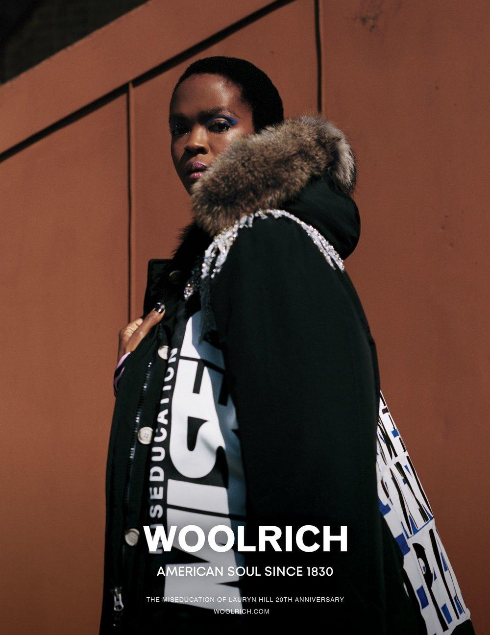 Woolrich-FW-18-ADV-Campaign-10.jpg