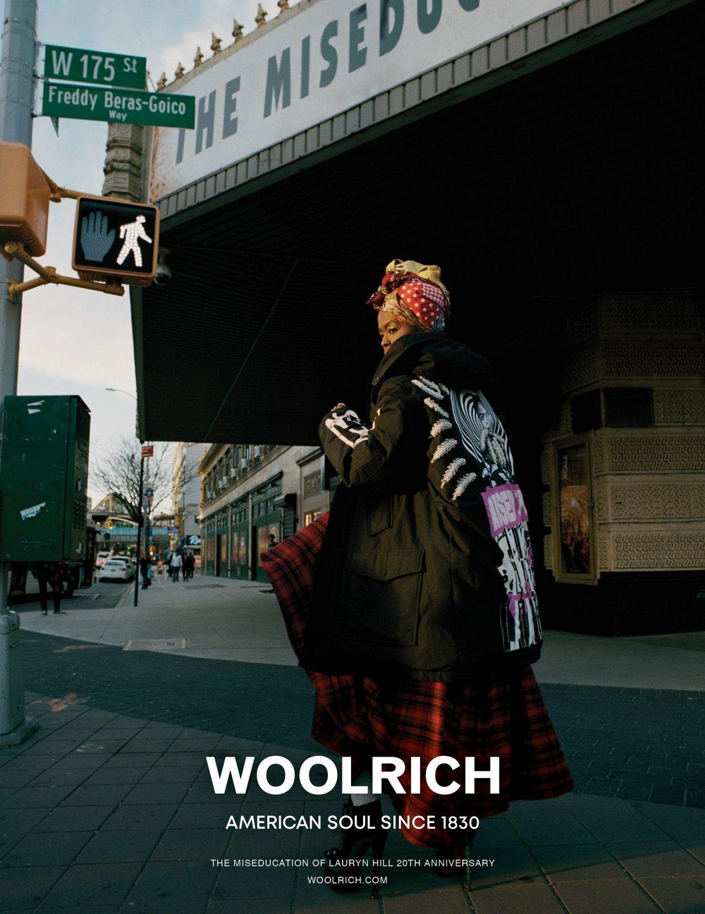 Woolrich-FW-18-ADV-Campaign-9.jpg