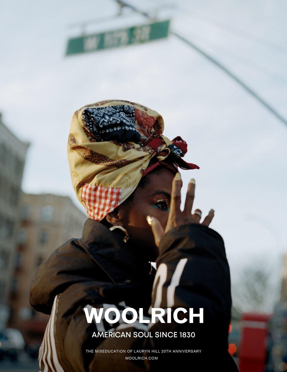 Woolrich-FW-18-ADV-Campaign-11.jpg