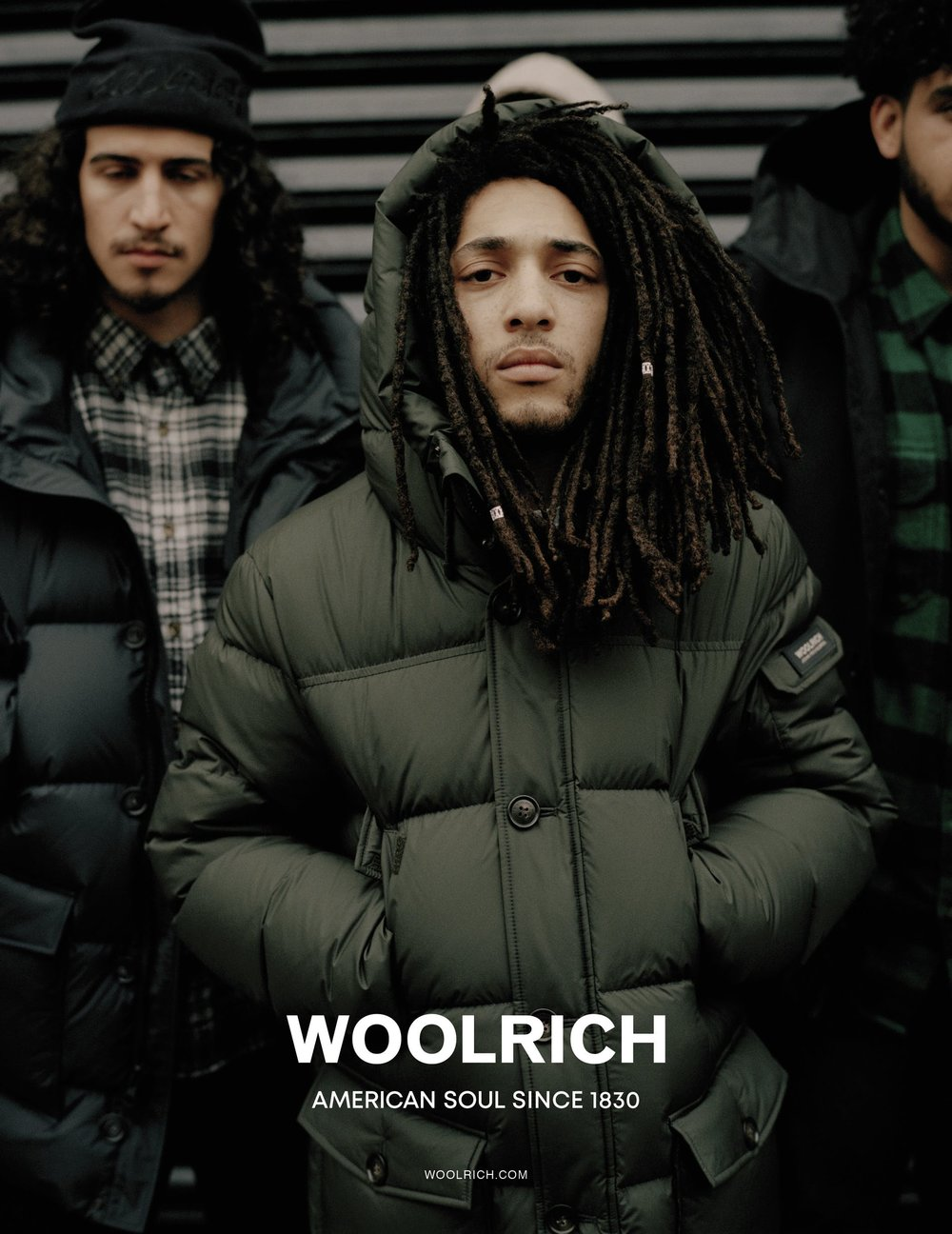 1533758721059218-WOOLRICH-FW18-FEATURING-ONYX-COLLECTIVE-1.jpg