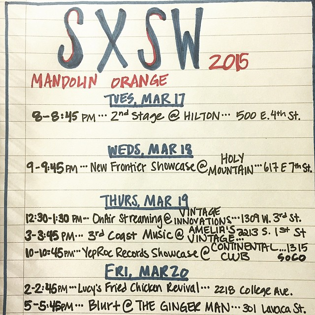 MandolinOrange_SXSW2015.jpg