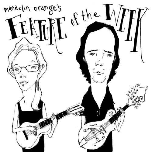 MandolinOrange_Feature_drawing.jpg