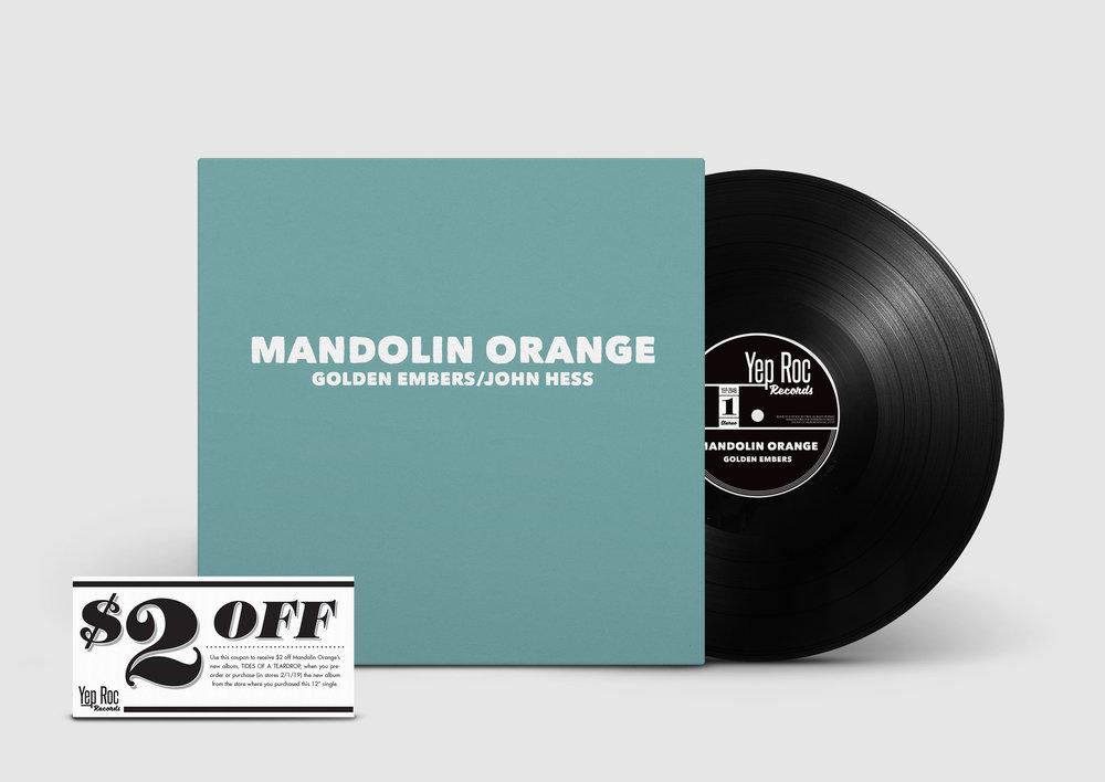 MandolinOrange_GoldenEmbers_Vinyl_MockUp_white.jpg