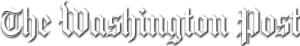 washington_post_logo white.png