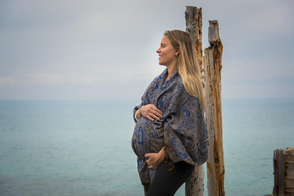 FianderFoto_Kriendler_Maternity75.jpg