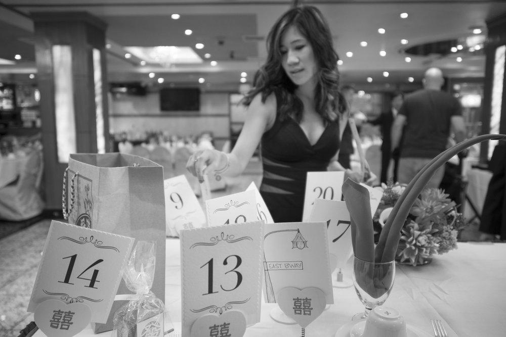 FianderFoto_Huang_Lum_410.JPG