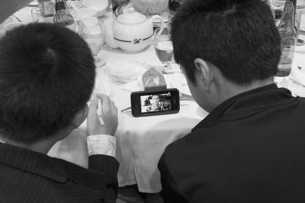 FianderFoto_Huang_Lum_633.JPG