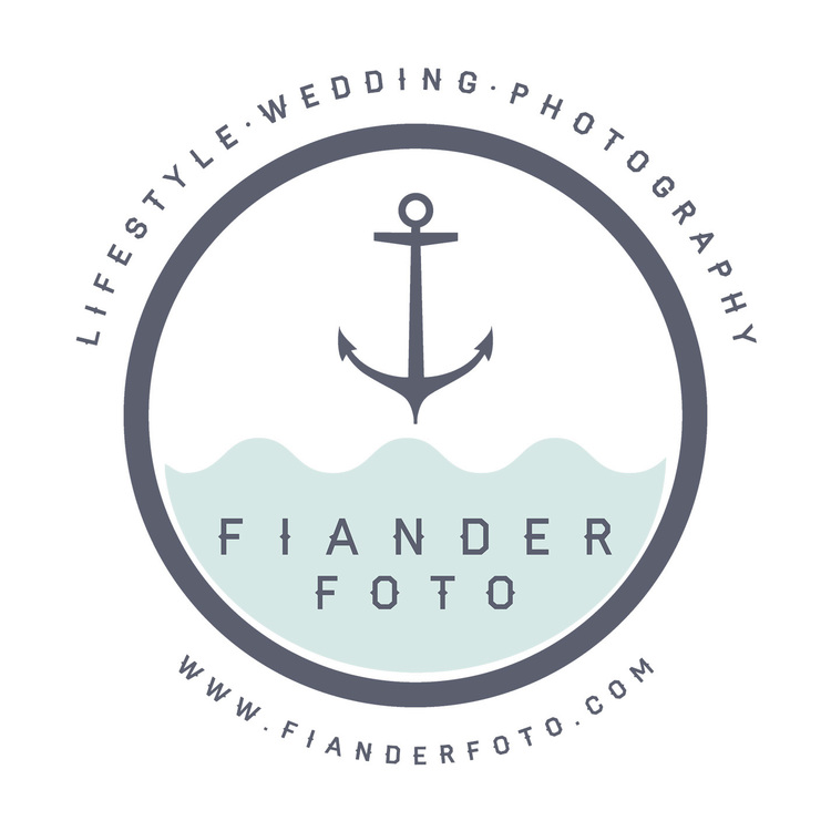Fiander Foto - Wedding and Lifestyle Photographer - Serving Bermuda and Washington D.C. -  Bermuda Wedding Photographer