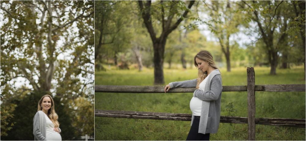 ©Fiander Foto_Maternity_NP_1.jpg