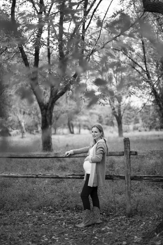 ©Fiander Foto_Maternity_NP_4.JPG