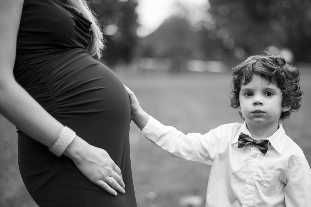 ©Fiander Foto_Maternity_NP_6.JPG
