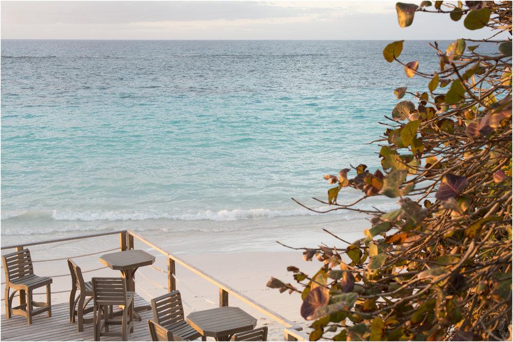 ©FianderFoto_Coral Beach_14.jpg