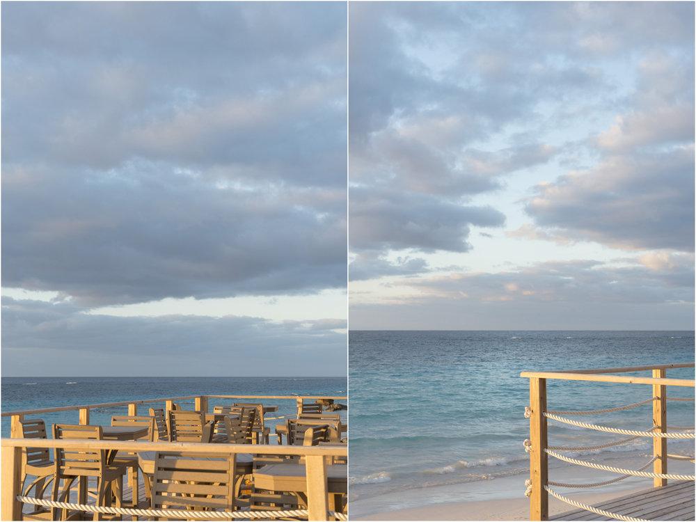 ©FianderFoto_Coral Beach_13.jpg