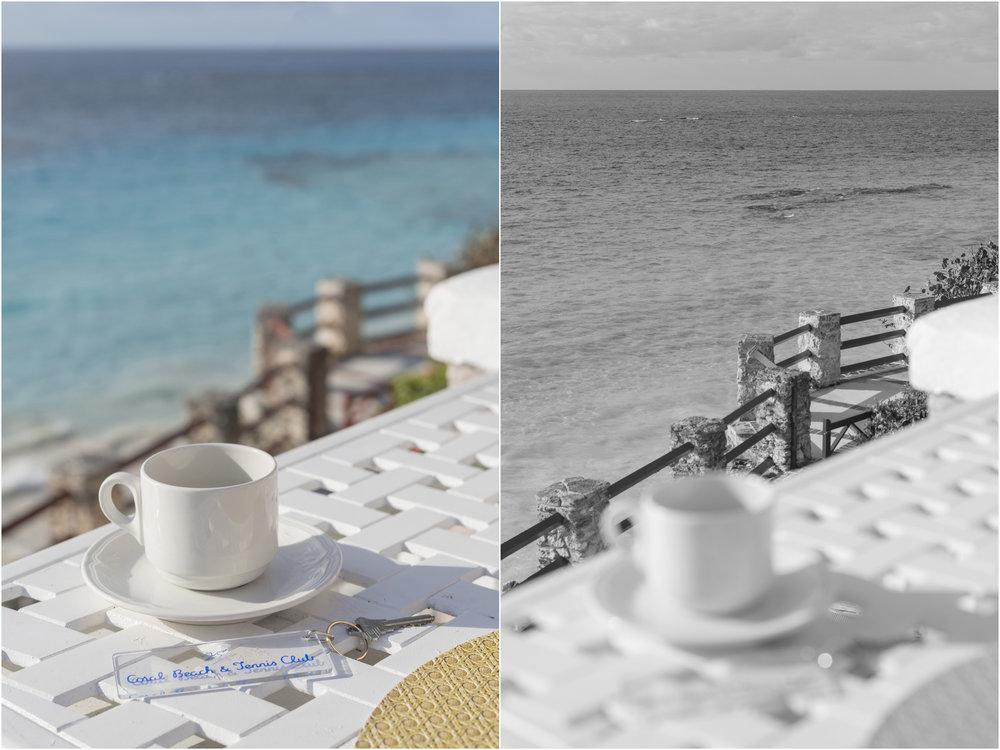 ©FianderFoto_Coral Beach_16.jpg