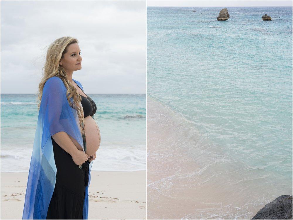 ©FianderFoto_Maternity_1.jpg