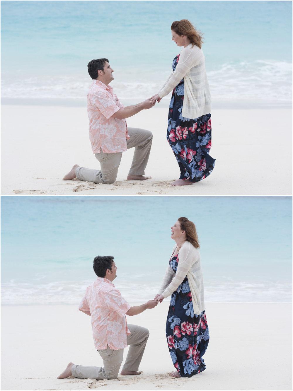 ©FianderFoto_Engagement_1.jpg