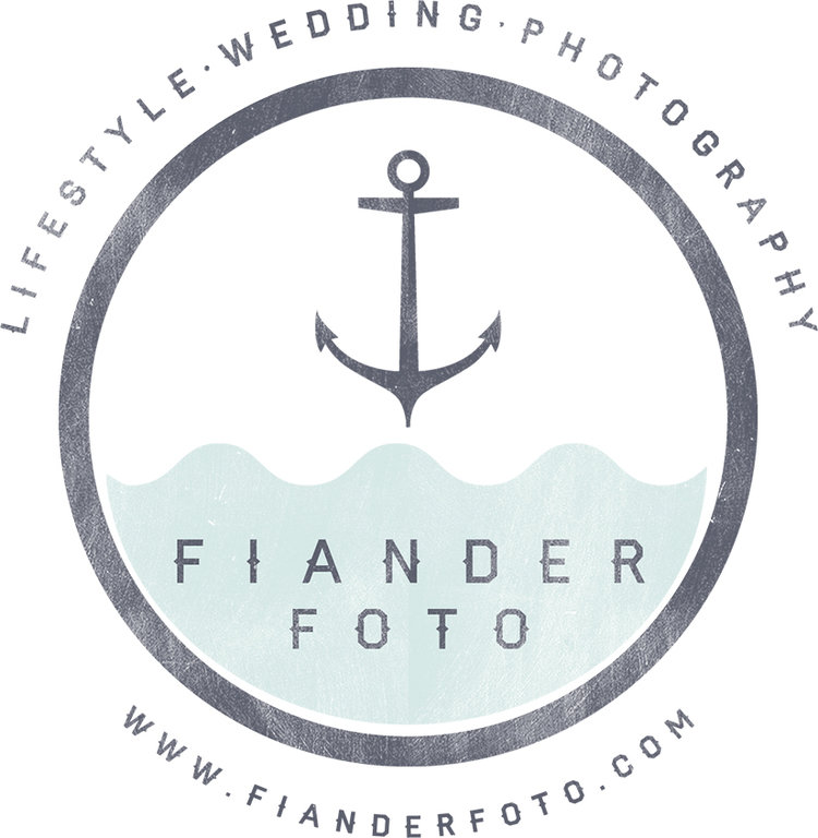 Fiander Foto - Destination Wedding Photographer | Bermuda | Washington D.C. |  Destination Wedding Photographer