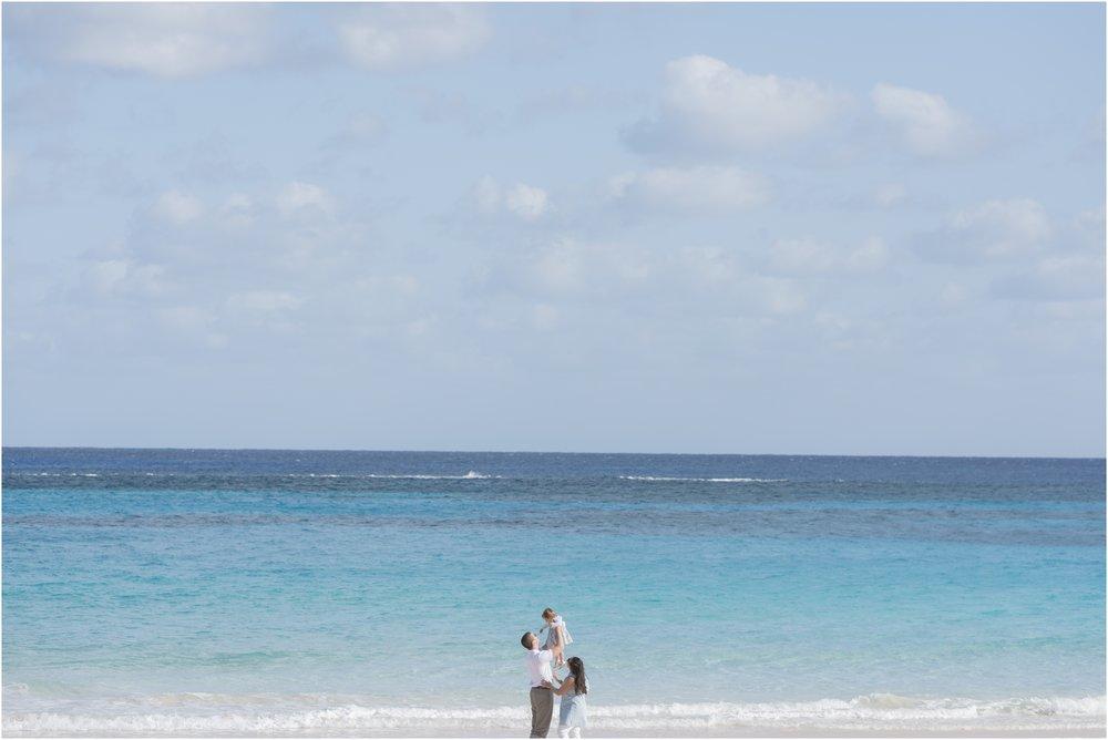 ©FianderFoto_Gruska_Tuckers Point Bermuda_7.jpg