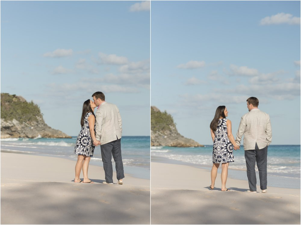 ©Melanie Fiander of FianderFoto_Ashley_James_Babymoon in Bermuda_4.jpg