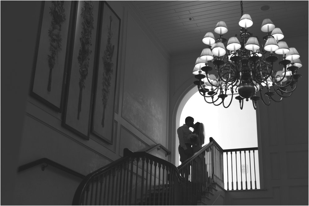 ©FianderFoto_Anna_William_Wedding_033.jpg