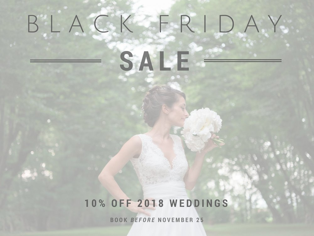 FianderFoto_Black Friday_Sale.jpg