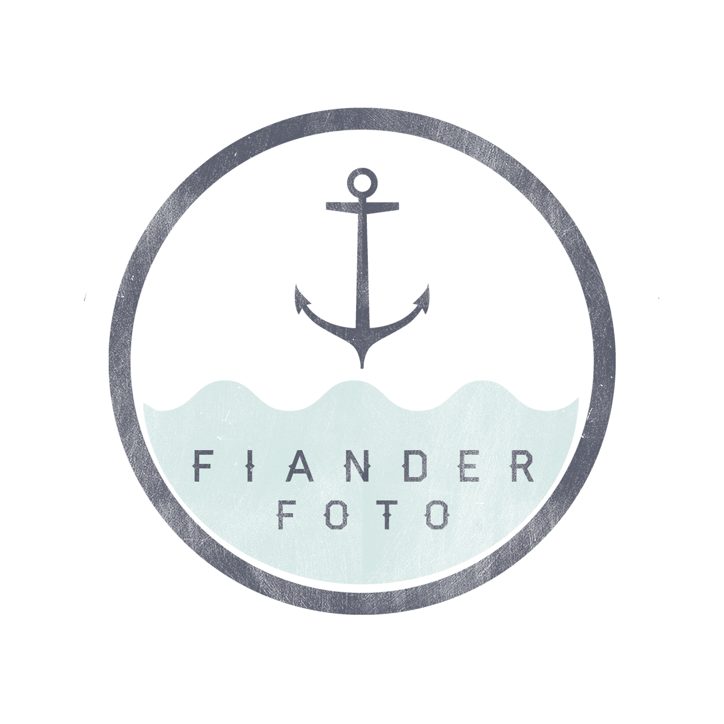 Fiander Foto - Destination Wedding & Portrait Photographer in Bermuda, Washington D.C., Italy, New England, and Beyond