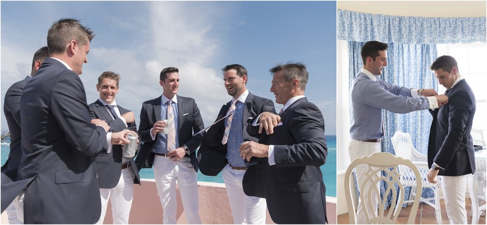 ©FianderFoto_Alyse_Stevie_Wedding_Bermuda_12.jpg