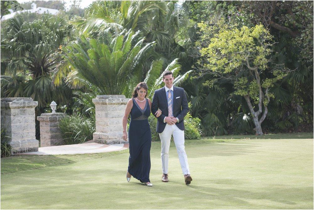 ©FianderFoto_Alyse_Stevie_Wedding_Bermuda_16.jpg