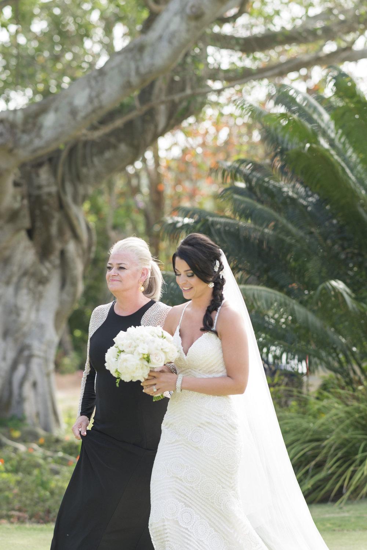 ©FianderFoto_Alyse_Stevie_Wedding_Bermuda_19.JPG
