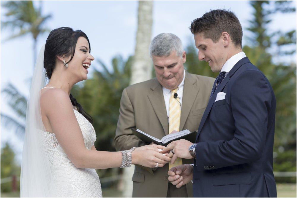 ©FianderFoto_Alyse_Stevie_Wedding_Bermuda_22.jpg