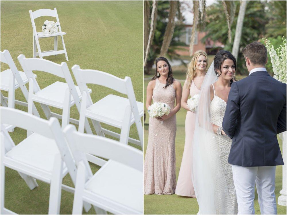 ©FianderFoto_Alyse_Stevie_Wedding_Bermuda_21.jpg