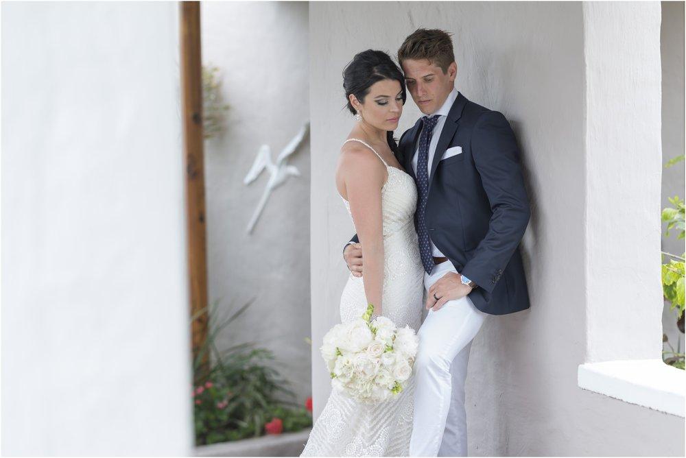 ©FianderFoto_Alyse_Stevie_Wedding_Bermuda_34.jpg