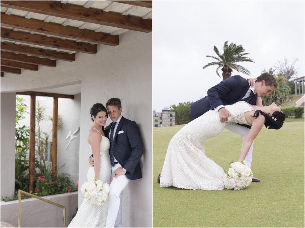 ©FianderFoto_Alyse_Stevie_Wedding_Bermuda_35.jpg