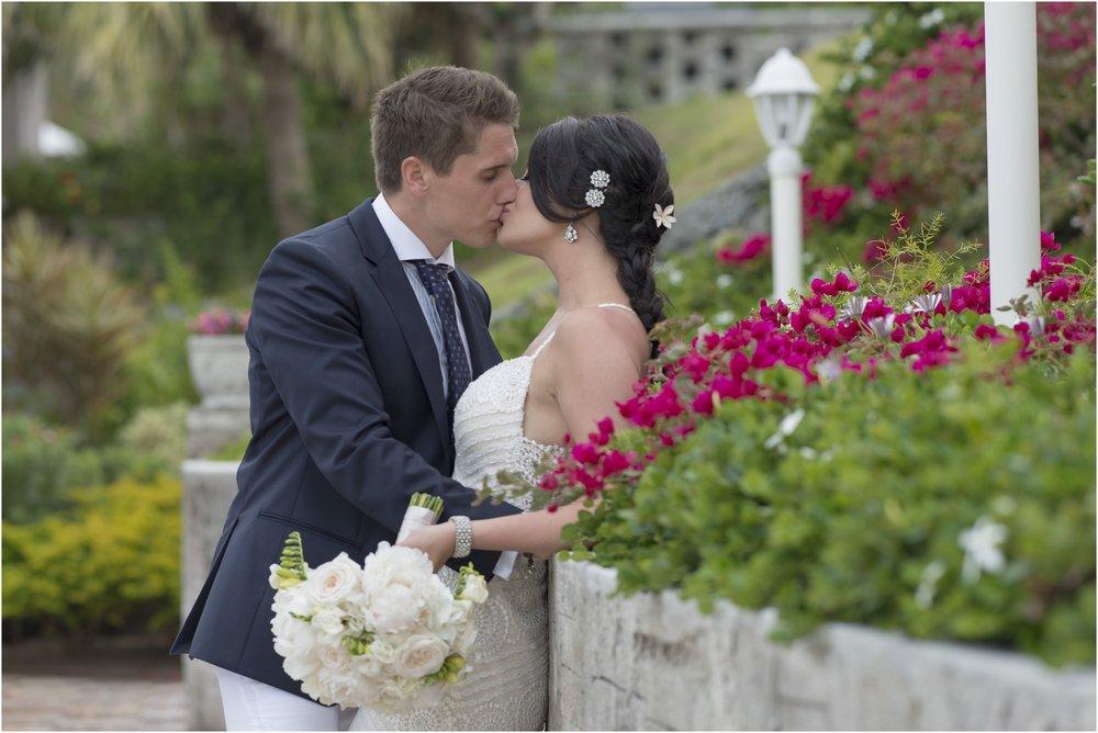 ©FianderFoto_Alyse_Stevie_Wedding_Bermuda_33.jpg