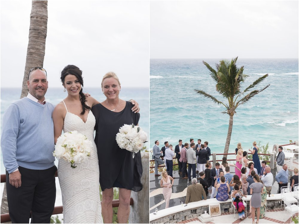 ©FianderFoto_Alyse_Stevie_Wedding_Bermuda_42.jpg