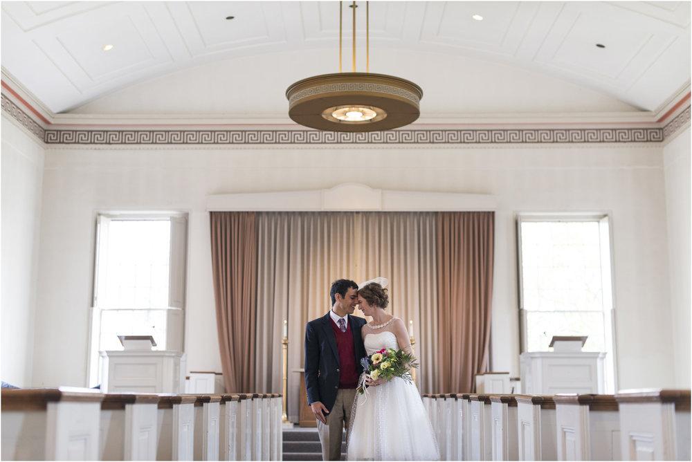 ©FianderFoto_Cathie_Andrew_Wedding_Rhode Island_020.jpg